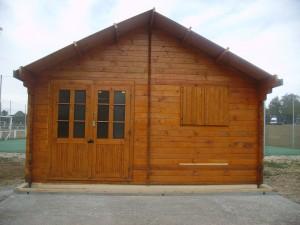 Photos de la cabane pict00091-300x225